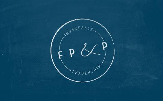 FP&P webbeeld 2018